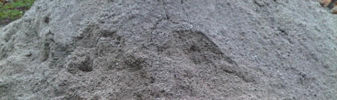 Sprzedaż piachu
